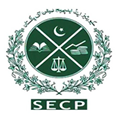 SECP – Register Company in 4 Hours only