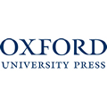 Oxford media campaign against Piracy and Plagiarism