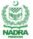 NADRA SMART National ID Card