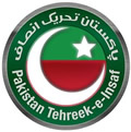 PTI Criticize its Abusive Social Media Supporters