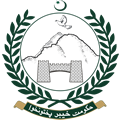 KPK MTMIS – Find Registration Details of Vehicle