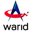 Warid offers Free 1500 Minutes with new SIM
