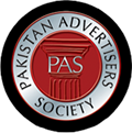PAS AWARDS 2012 – Pakistan's Most Popular Party