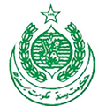 Sindh MTMIS – Find Registration Details of Vehicle