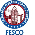 FESCO Duplicte Bill Online