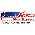 Unique Express Couriers Tracking