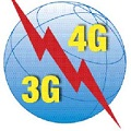 3G / 4G Auction Result Pakistan