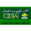 CDA Property Tax Online