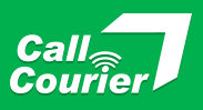 Call Courier Tracking